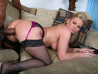 Flower Tucci from