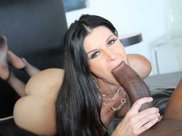 India Summer from BlacksOnCougars.com