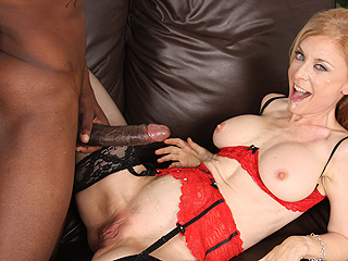 nina hartley on dogfart network