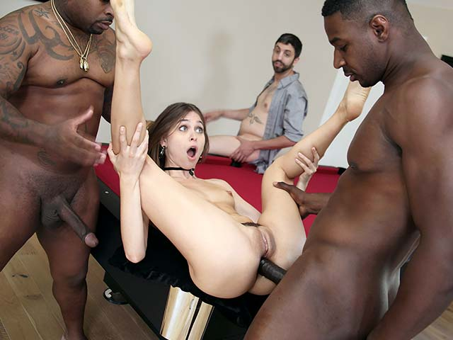 Riley Reid from CuckoldSessions.com