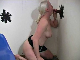 Lorelei Lee from GloryHole.com