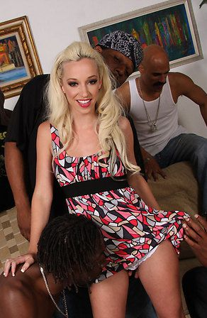 Jada Stevens SixBang Interracial Sex