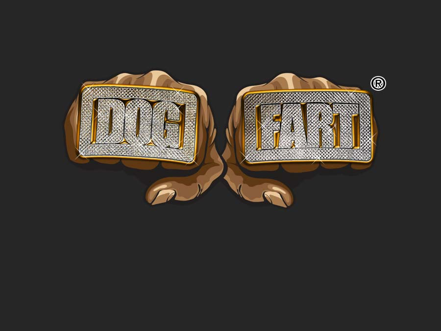 Part of the Dogfart Network ©