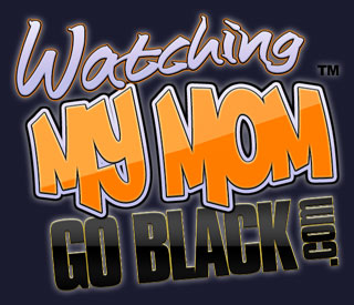 Free WatchingMyMomGoBlack.com username and password when you join Gloryhole-Initiations.com