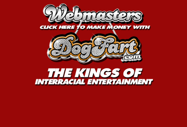 Dogfart Adult Webmaster Affiliate Program