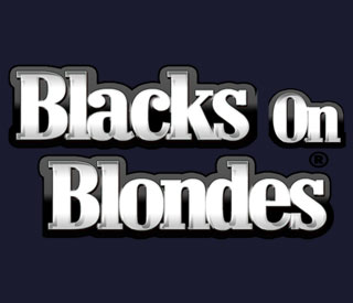 Free BlacksOnBlondes.com username and password when you join TheMinion.com