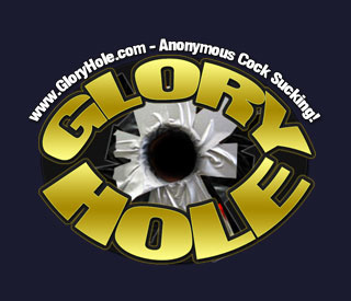 Free GloryHole.com username and password when you join TheMinion.com