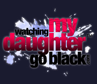 Free WatchingMyDaughterGoBlack.com username and password when you join TheMinion.com