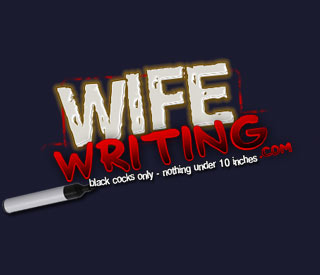 Free WifeWriting.com username and password when you join ZebraGirls.com