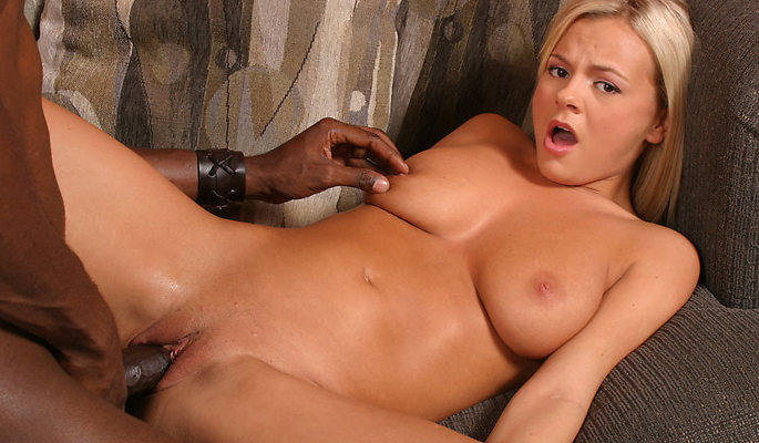 Bree Olson VIDEO PREVIEW