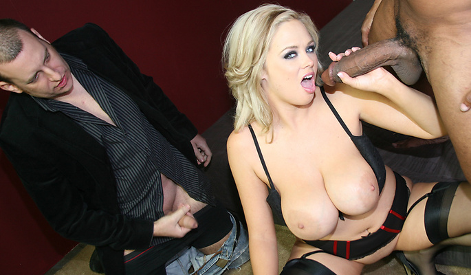 Katie Kox VIDEO PREVIEW