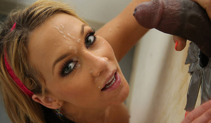Nikki Sexx VIDEO PREVIEW