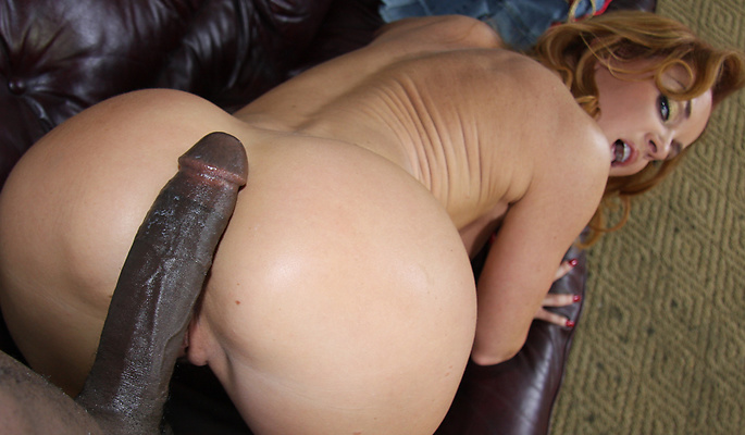 Janet Mason VIDEO PREVIEW