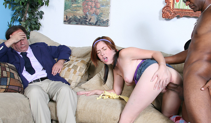 Ivy Ryder Pictures and Movies at
